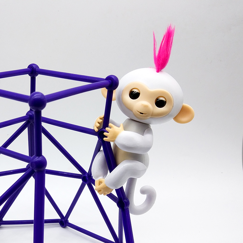 High-Quality-Full-Function-Fingerlings-Interactive-Baby-Finger-Monkeys-Smart-Fingers-Llings-Induction-Toys-Christmas-Gift-Toys-2