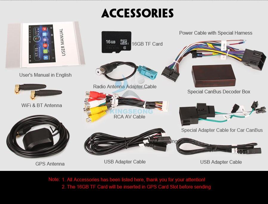 ES3963C-E25-Accessories
