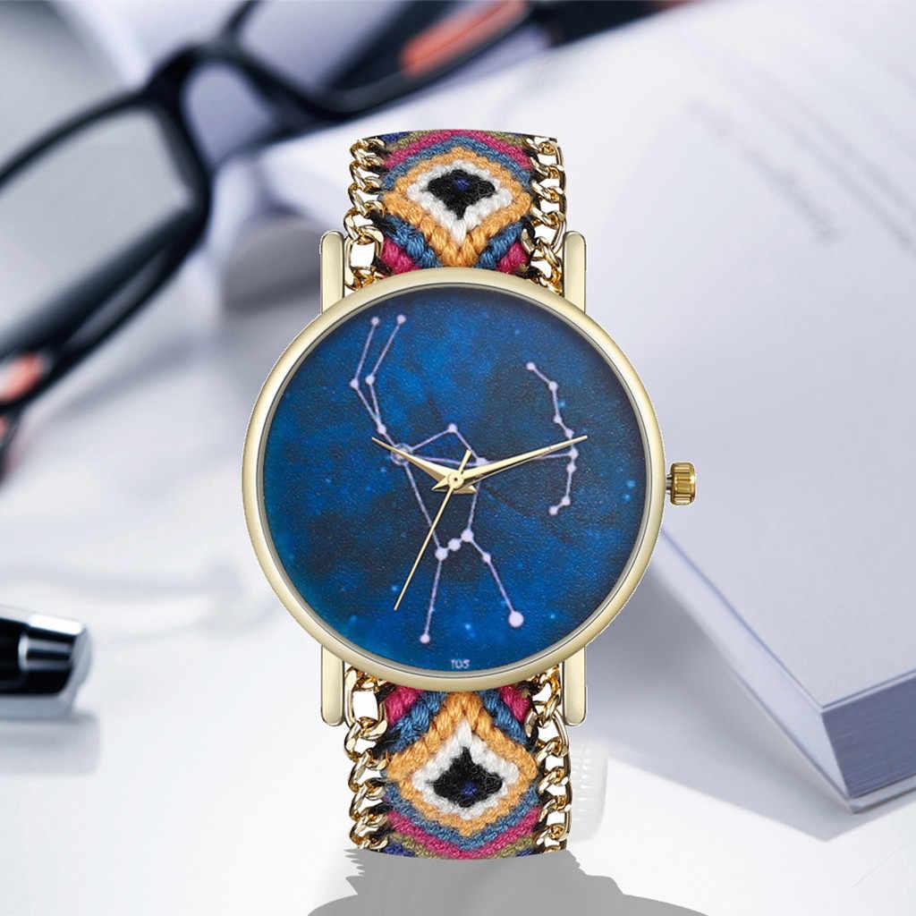 2019 часы женские Reloj Mujer кварцевые наручные часы высокого класса голубое стекло жизни водонепроницаемые выдающиеся женские часы Montre