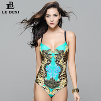 2016 New Hot Sale Women S Girl Sexy Swimwear One Piece Swimsuit Female Swimming Suits Bathing