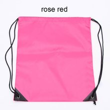 02f0e70bf2f3 Gym Bag Drawstring - Compra lotes baratos de Gym Bag Drawstring de ...