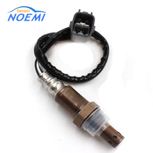 89465-12710 8946512710 New Lambda Sensor Exhaust Gas Oxygen O2 Sensor Car Automobiles Sensors For Subaru Toyota Daihatsu Peugeot
