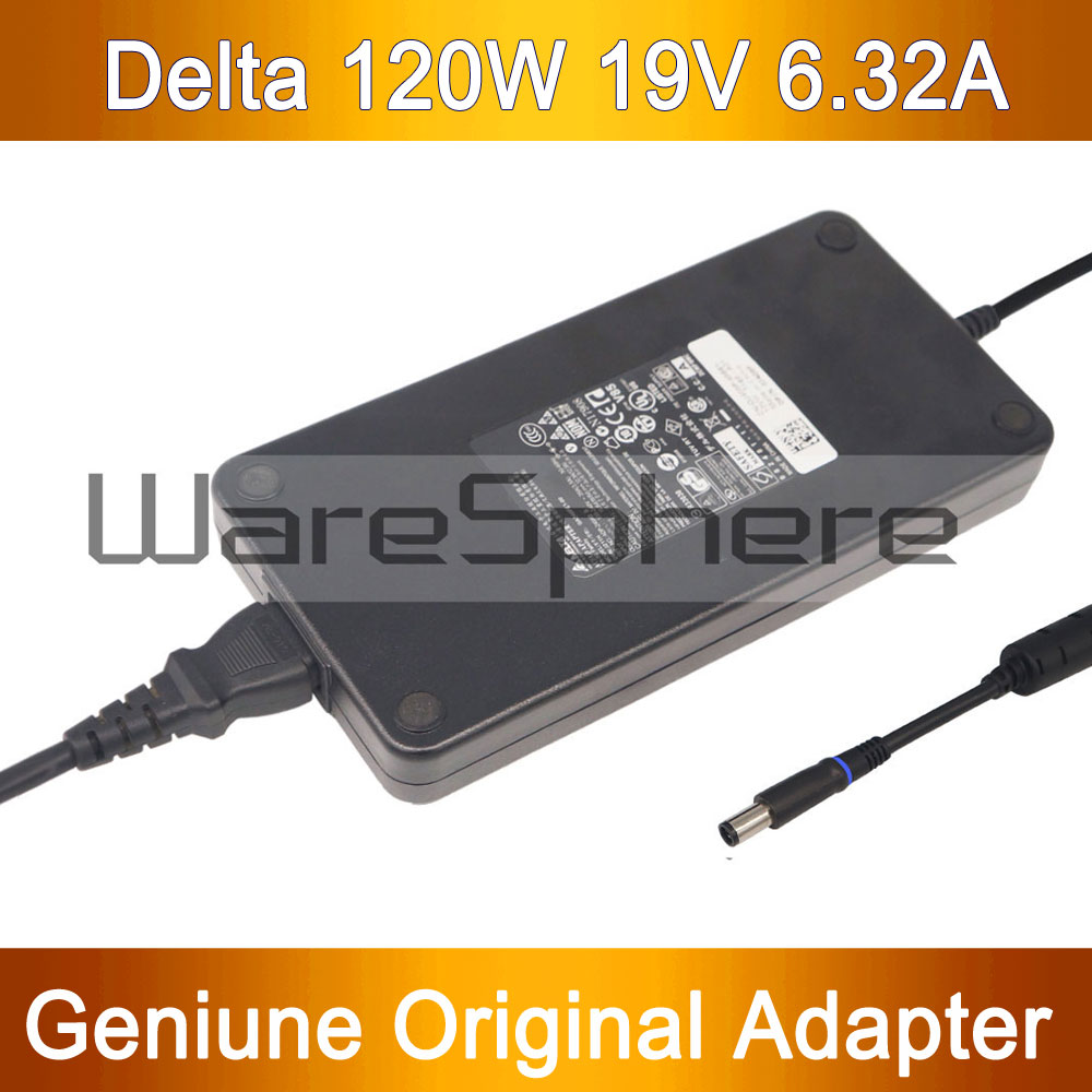 New 240W 19.5V 12.3A AC DC Power Adapter Charger Cord for Dell Alienware M17X R2 R3 R4 M18X 0J211H J211H new genuine 330w 19 5v 16 9a notebook power adapter for dell alienware m18x r1 r2 m11x m17 m18 m17x xm3c3 ac charger