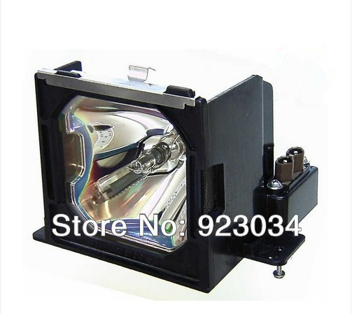 projector lamp LV-LP17  for  CANON LV-7555   &etc 180Day Warranty compatible projector lamp for canon lv lp19 9269a001aa lv 5210 lv 5220 lv 5220e