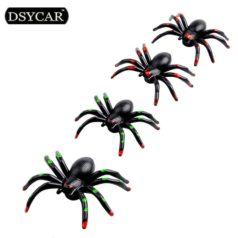 dsycar-4pcs-lot-spider-bike-moto-car-tires-wheel-valve-stem-cap-dust-covers-car-styling-for-universal-cars-motorcycle-decorative