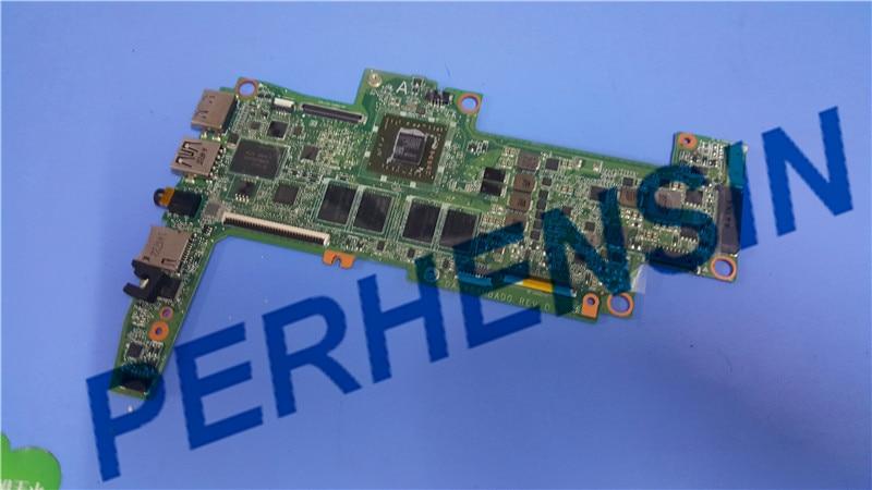Original FOR HP FOR Stream 14-z010nr Laptop Motherboard 783049-501 Da0y08mbad0  100% Work 744008 001 744008 601 744008 501 for hp laptop motherboard 640 g1 650 g1 motherboard 100% tested 60 days warranty