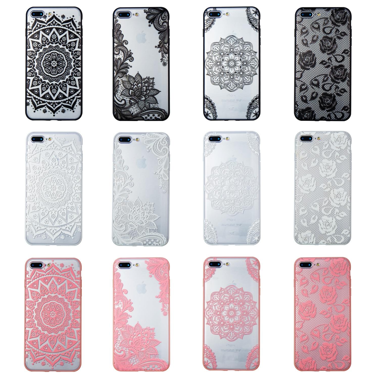 iphone xs max case mandala