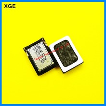 2pcs/lot XGE New Loud music speaker buzzer ringer for Highscreen boost 3 / boost 3 pro /  boost 2 /Boost 2 SE / Power ICE