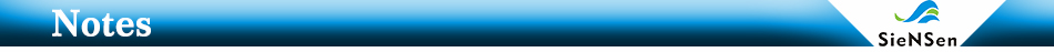 HTB1yyejocbI8KJjy1zdq6ze1VXau SieNSen Face to Face Copy 3 Buttons 315/433MHZ Cloning Garage Door Remote Control Wireless Transmitter Portable Duplicator DK051