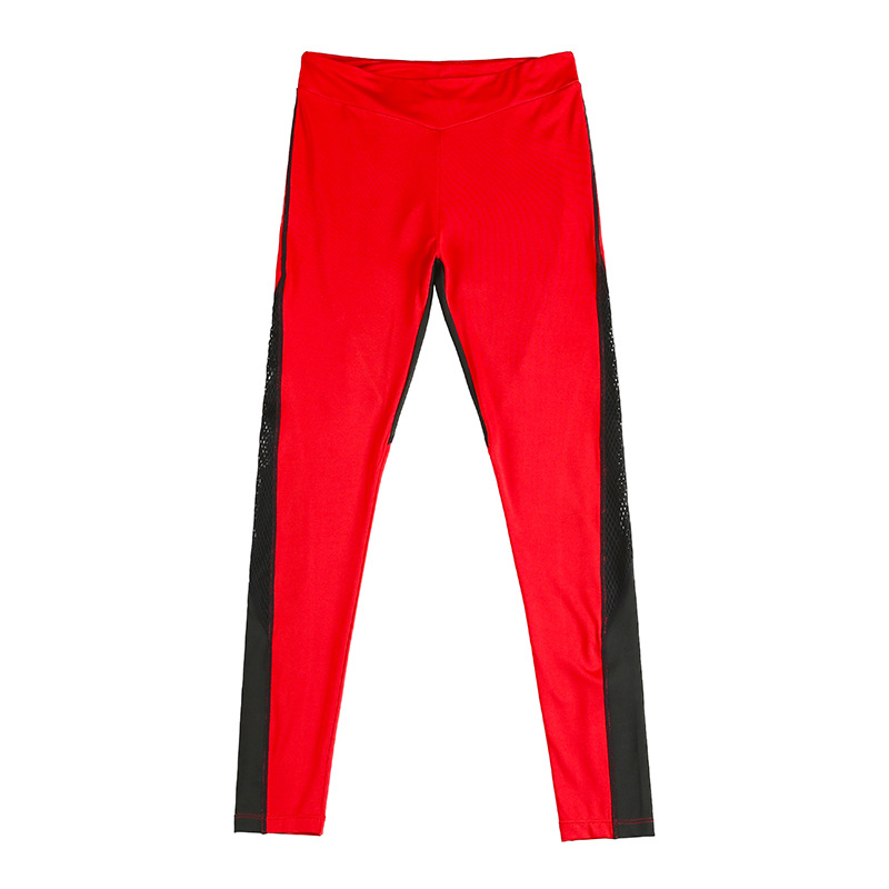 3 colors red pink white ass heart shape plus size brazilian style yoga pants sports wear activewear gear outfits fitness yoga leggings workout pants (15)