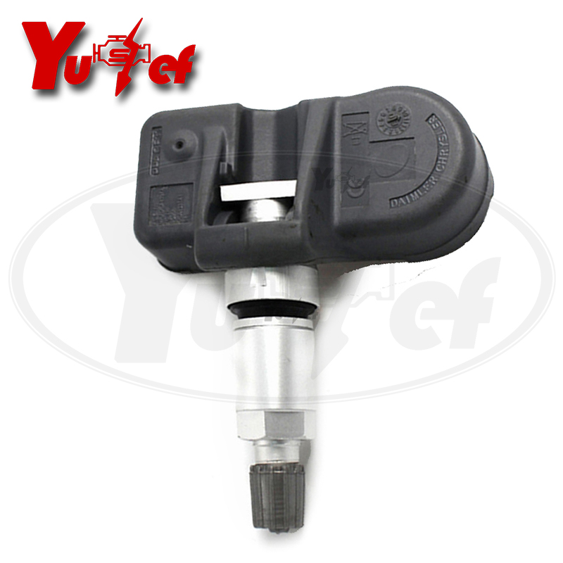 Reifendruck Sensor TPMS Für Jeep Dodge OE # 56029359AA