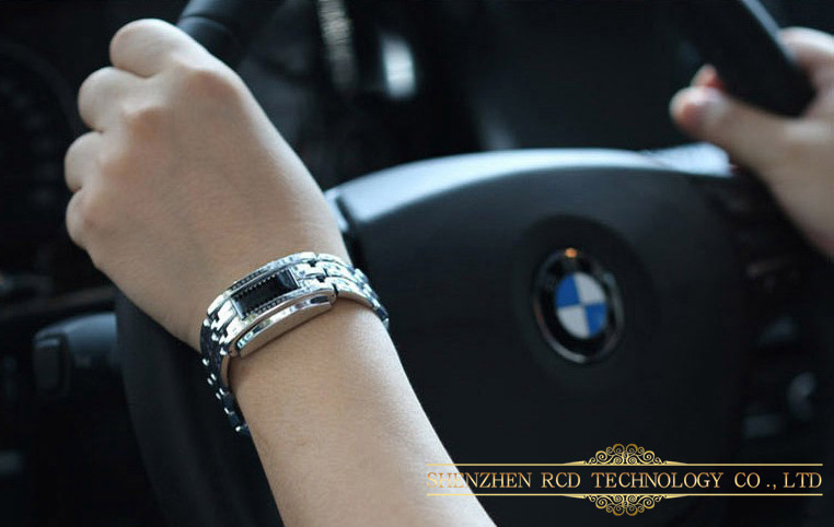 LED watch14