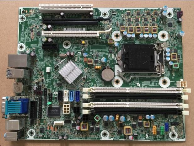 Здесь можно купить  original motherboard 8300 SFF 657094-001 656933-001 DDR3 LGA 1155 BTX Q77 Desktop Motherboard original motherboard 8300 SFF 657094-001 656933-001 DDR3 LGA 1155 BTX Q77 Desktop Motherboard Компьютер & сеть