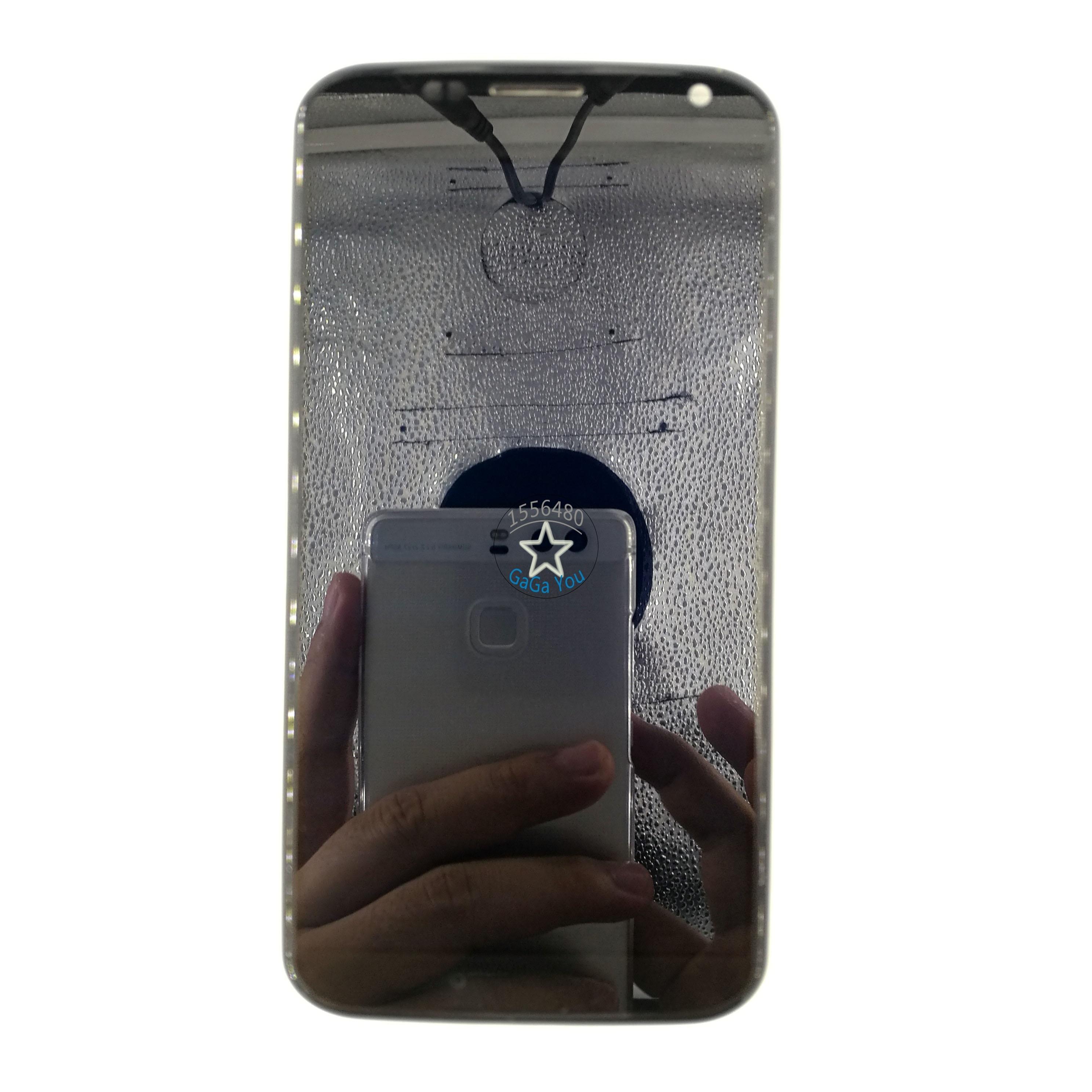 ФОТО Original LCD Display Touch Screen Digitizer Assembly+Frame For Motorola Moto X XT1052 XT1058 XT1053 XT1056 XT1060 XT1055 Parts