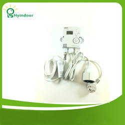 Plug and play top carbon dioxide controller co2 controller wall mounting co2 monitor controller.jpg 250x250