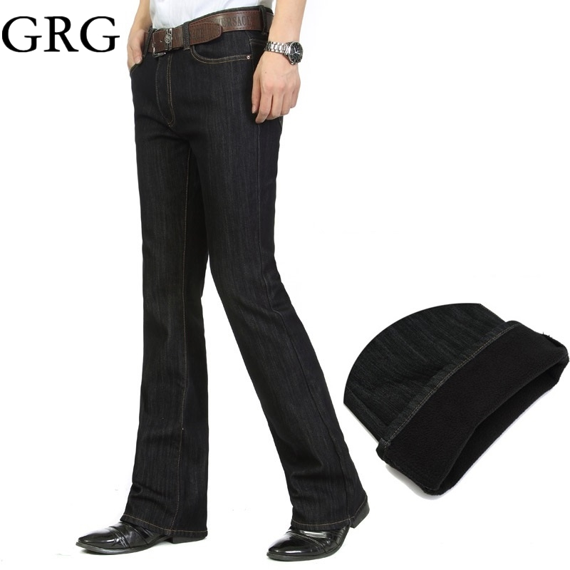Compare Prices on Matte Black Jeans- Online Shopping/Buy Low Price ...