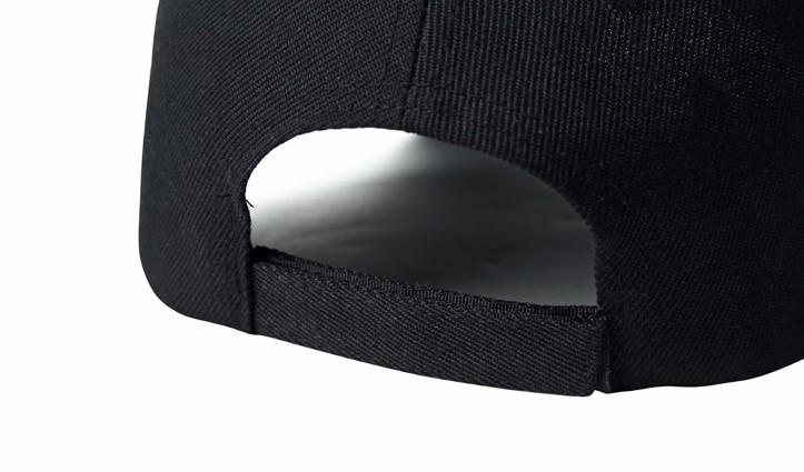 Tide-brand-retro-casual-golf-cap-embroidered-baseball-cap-skateboard-bend-brimmed-hat-men-and-women (4)