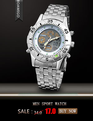 BOAMIGO-sport-watch_10