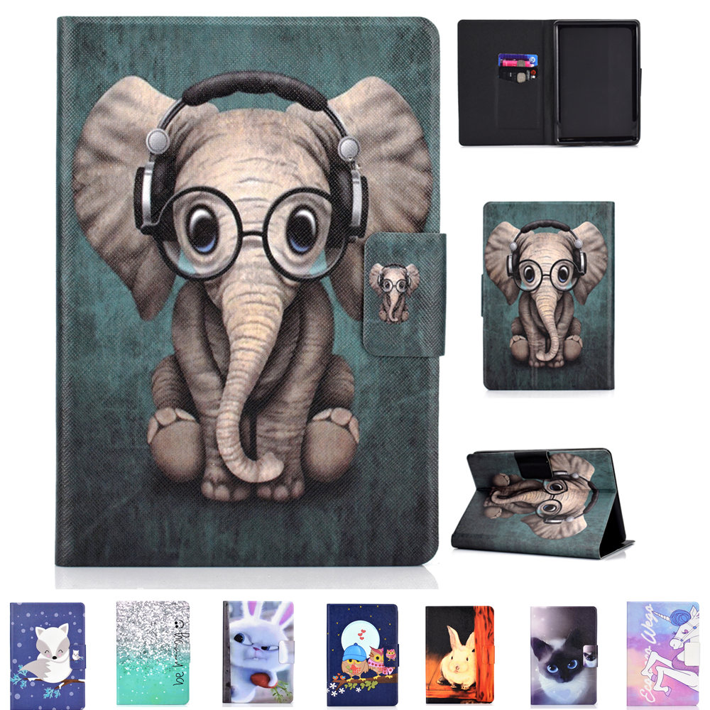 Sleeve Bags Case For Amazon Kindle 2019 For Amazon All-new Kindle 6