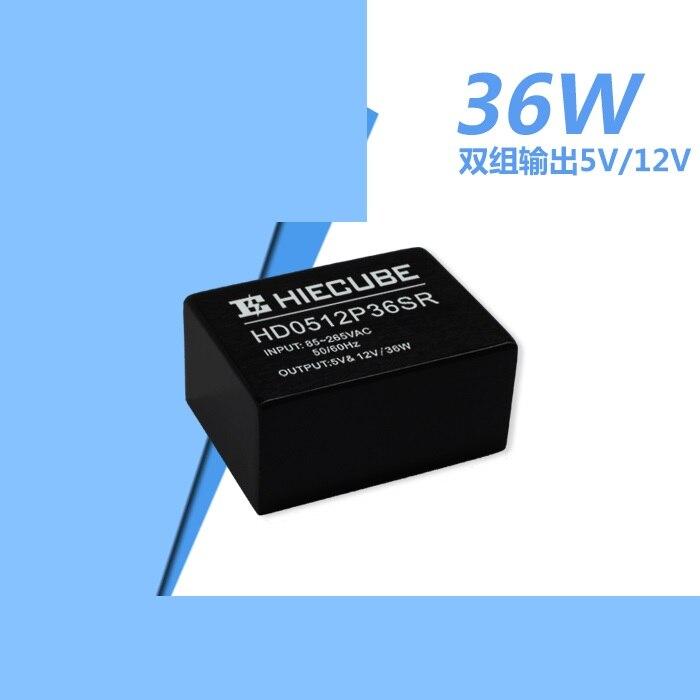 12v12v Power Supply Using Lm7812lm7912