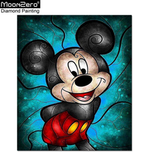 Toptan Satış Mickey Mouse Smile Galerisi Düşük Fiyattan Satın Alın