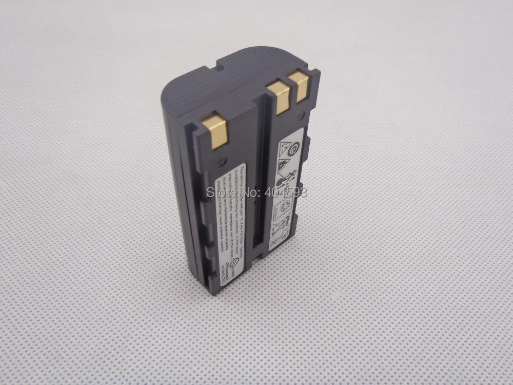"""""""Samsung"""" baterijos branduolys GEB212 GEB211 Li-ion 2.6Ah - Matavimo prietaisai - Nuotrauka 3"""