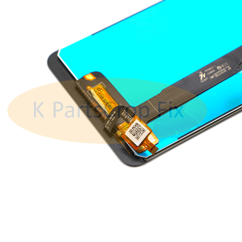 wiko view 2 w_C800 lcd (5)
