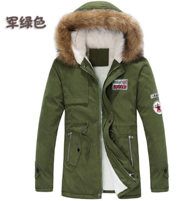 winter jacket men3