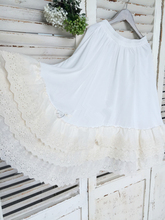 Petticoat Women Mori Multi