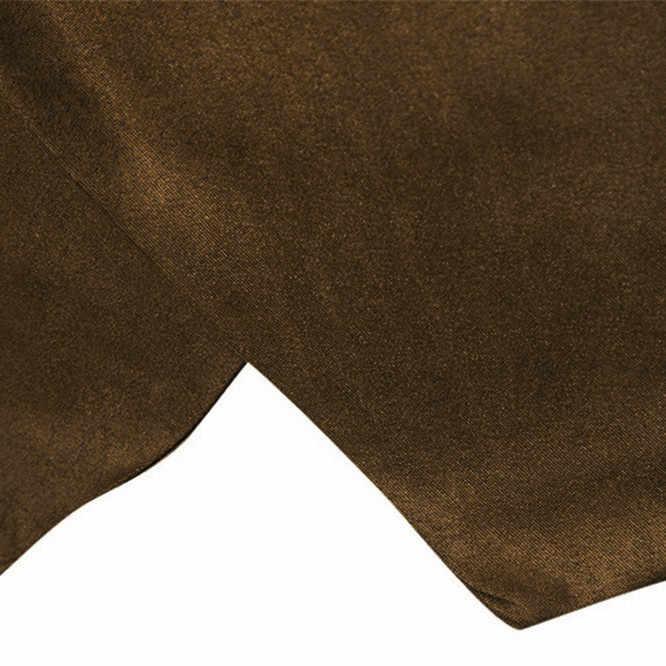 メンズスーツベスト秋冬フォーマルダブルブレストスエードスーツチョッキベストのジャケットノースリーブ固体 d90628