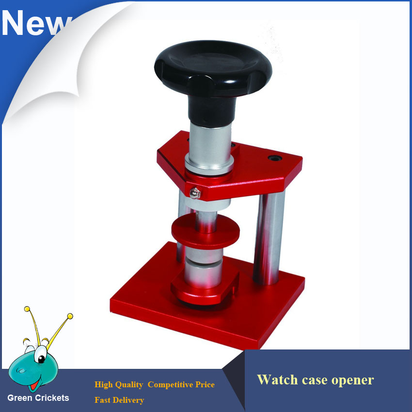 Professional Precise Watch Back Press Tool,Watchmaker Repair tool Watch Crystal Press Tool + Watch Press Dies аудиокниги proffi набор cd book 2шт российские барды 3
