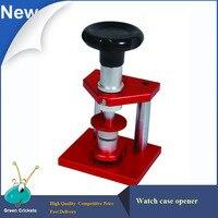 Professional precise watch back press tool watchmaker repair tool watch crystal press tool watch press dies.jpg 200x200