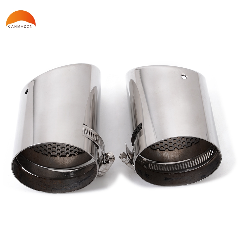 top 9 most popular vw tiguan pipe list and get free shipping
