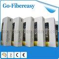 5 pçs/lote J4859C 1000Base-LX SFP, SMF, 1310nm, 10 KM, nova embalagem de varejo módulos SFP