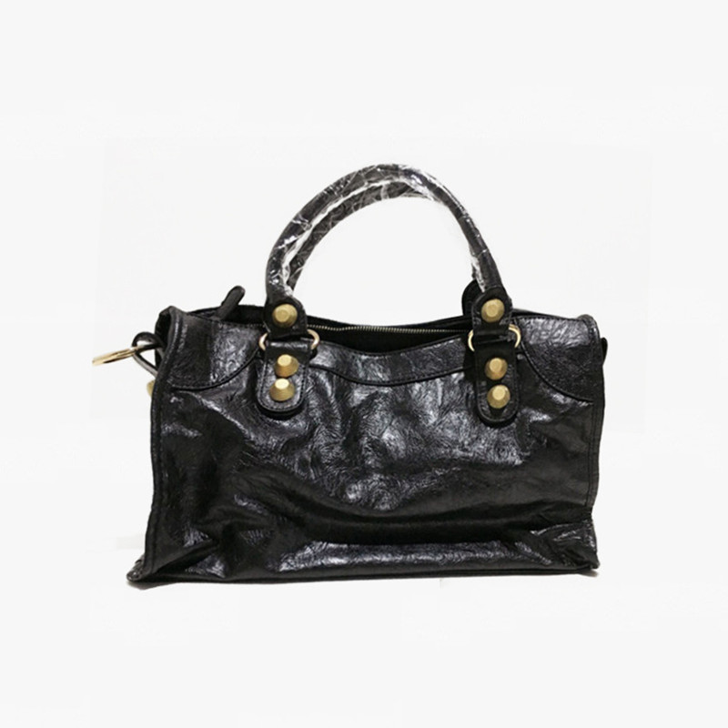 2018 New Designer High Quality PU Leather American Motorcycle Bag for Women Large Capacity Tote Shoulder Bags Fashion Handbag european style quality pu leather handbags women s designer handbag 2018 fashion new ladies high capacity tote bag shoulder bags