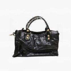2018 novo designer de alta qualidade couro do plutônio americano saco da motocicleta para as mulheres grande capacidade tote sacos ombro moda bolsa