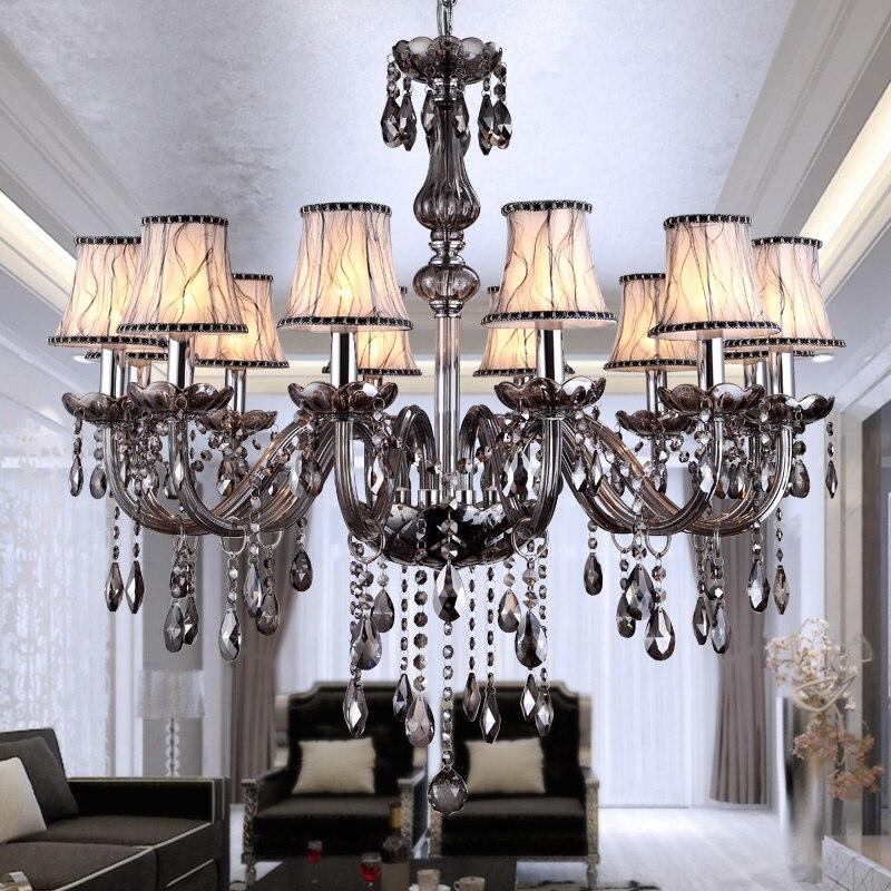 crystal chandelier for foyer # 65