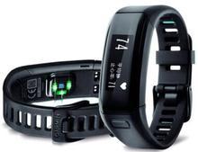 Garmin vivosmart HR touch screen ,sleep monitor, heart rate monitor inteligente watch fitness tracker activity tracker kids