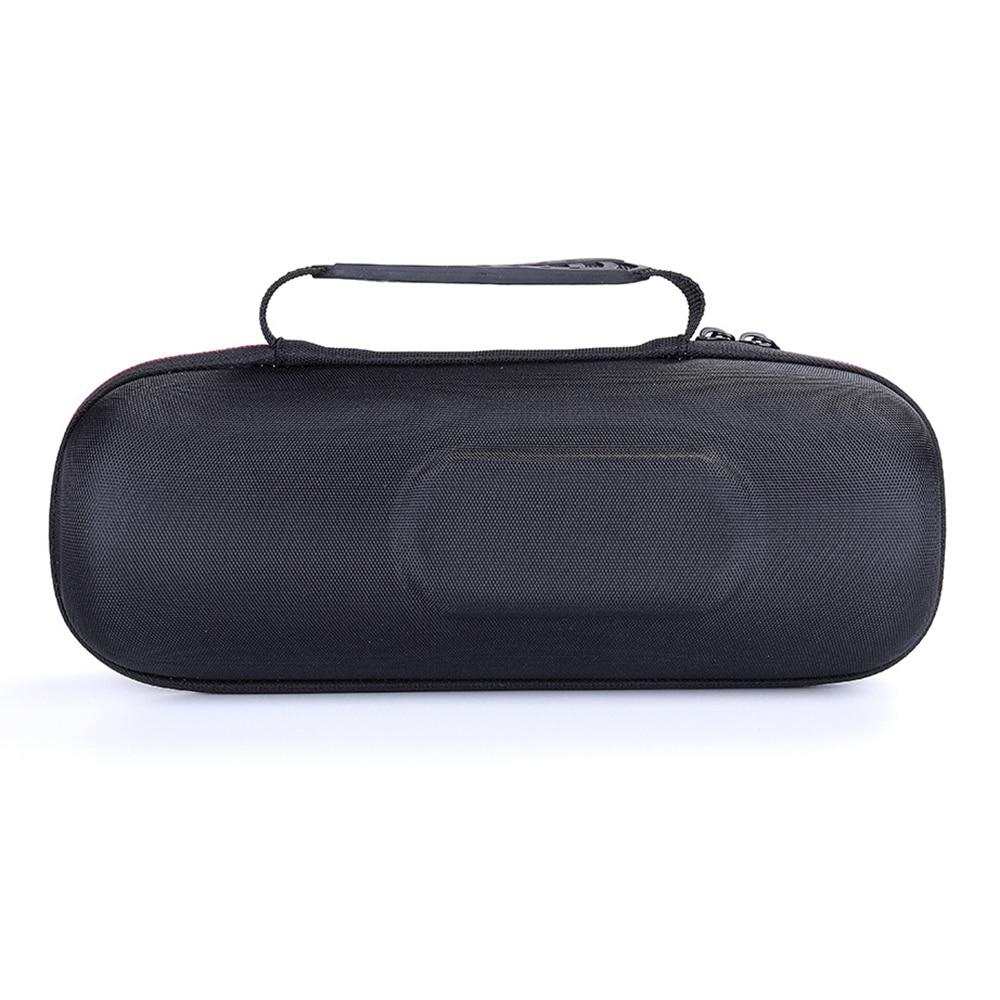 Mais novo eva bolsa saco para jbl