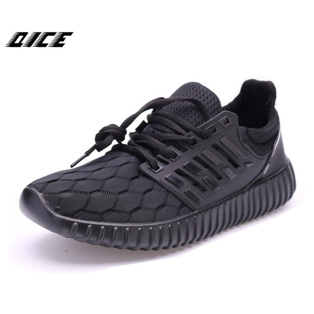 1df40f2adeb 2017 Running Shoes Men Sneakers Lightweight Air Mesh Sport Shoes Walking  Jogging Male Cheap Trainers Sneakers