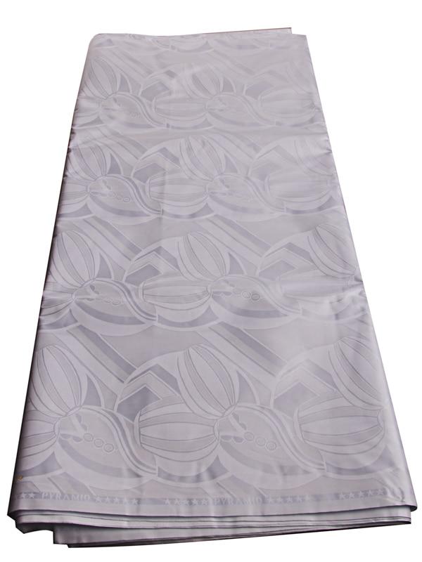 tissu africain uni