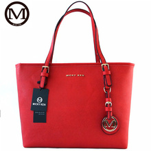 Famous Brand Bag Women Messenger Bags Luxury Handbags Top-Handle Bags Alligator Leather Women Tote Bags Designer Handbags