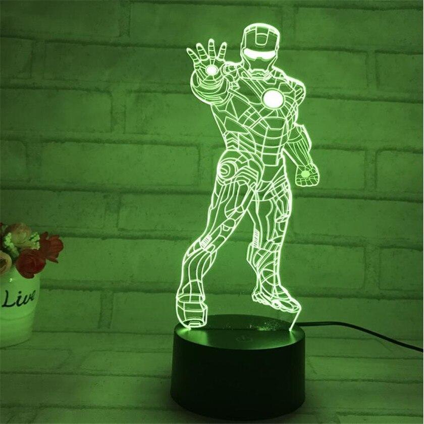 Luzes da Noite iluminação luminaria de mesa lâmpada Formato : Animal