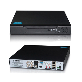 YiiSPO 4CH/8CH 16CH 1080N TVI CVI AHD 5in1 DVR/1080P NVR Video Recorder AHD DVR For AHD/Analog Camera IP Camera onvif p2p RS485 sunell ea 92491 4ch 1080p professional ip camera