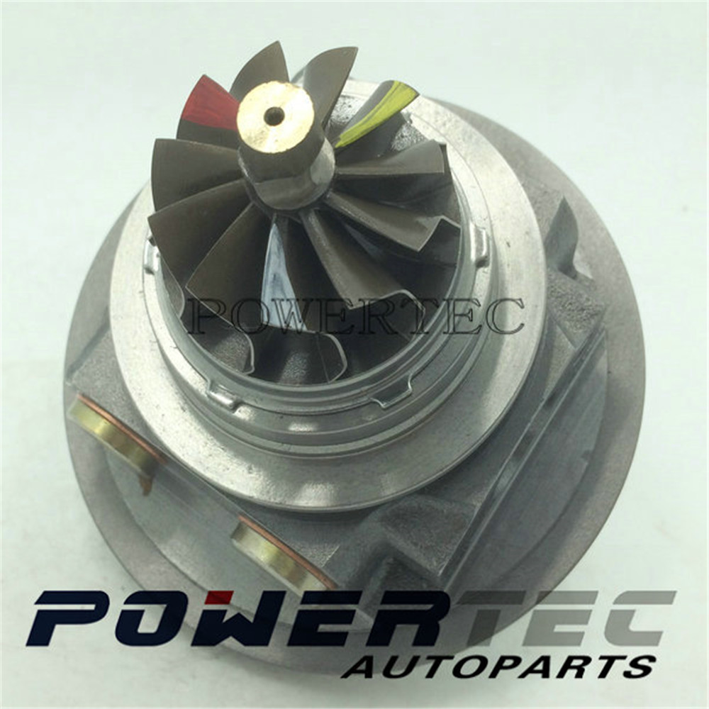 KKK K03 TURBO chra core turbine 756542401 53039880181 53039880118 cartridge CHRA for BMW Mini Cooper S 128 Kw 174 HP EP6DTSN14KKK K03 TURBO chra core turbine 756542401 53039880181 53039880118 cartridge CHRA for BMW Mini Cooper S 128 Kw 174 HP EP6DTSN14