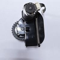 Left Wheel/ Right Wheel for ILIFE v5s v5 x5 For ILIFE v3s v3 v3l Robot Vacuum Cleaner Replacement parts
