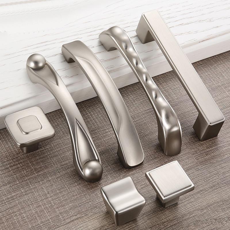 High Quality Furniture Stores: Aliexpress.com : Buy High Quality Furniture Knobs European