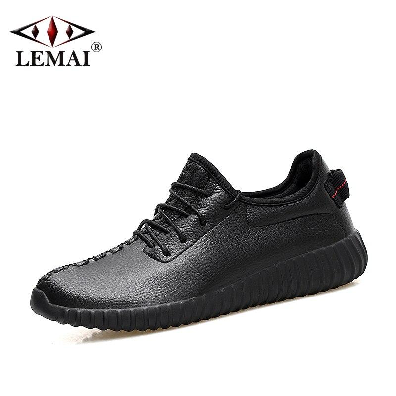 scarpe da ginnastica calde
