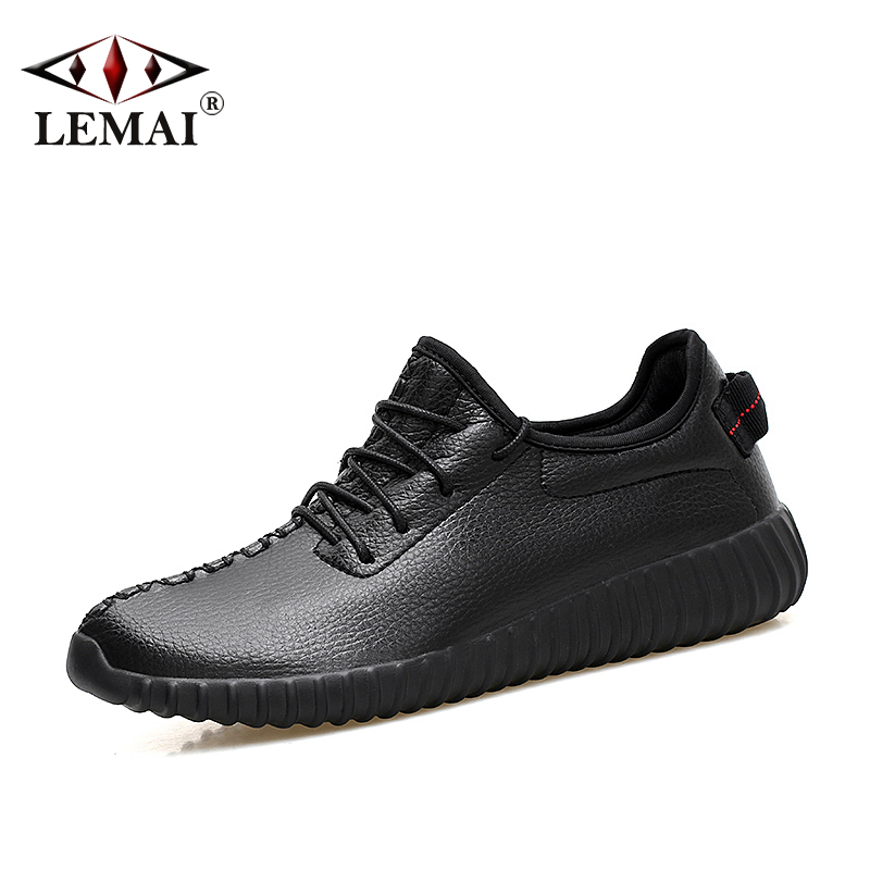 Warm Women Trail Running Shoes Winter Autumn Leisure Outdoor Sport For Runner Athletic Soft Red Sneakers Lady Trainers fb1613W 2016 new autumn winter man casual shoes sport male leisure chaussure laced up basket shoes for adults black