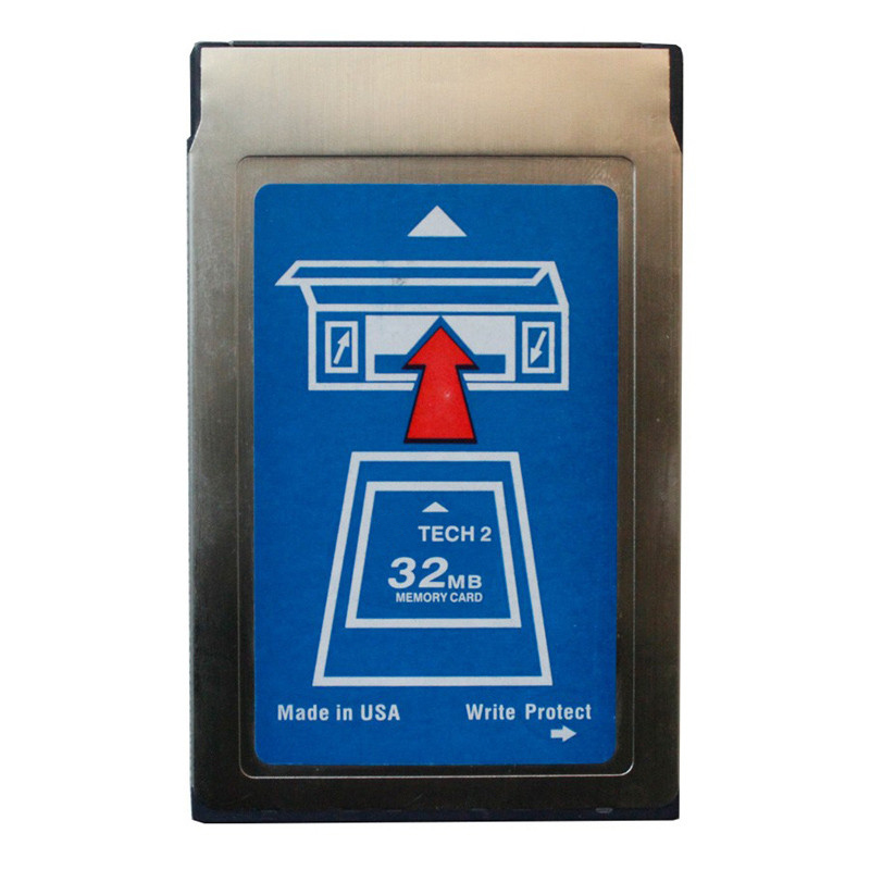 cheapest Super PIC18F25K80 ELM327 WIFI V1 5 OBD2 Car Diagnostic Scanner Best Elm327 WI-FI Mini ELM 327 V 1 5 OBD 2 iOS Diagnostic Tool